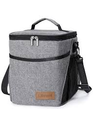 Insulated Lunch Box Lunch Bag For Adults - 9L (12-Can) Soft ... Free Boxlunch Use Them Had To Many Funkop Blocky Cars Online Promo Codes Main Event Coupons And Deals Discussion Boxlunch 15 Off 30 Coupon Imgur Mfasco Health Safety Code Harvest Festival Las Vegas Does Target Self Checkout Take Movie Ticket Discount Lularoe Disney Gallery Direct Outlet Boxlunch Money Since It Didnt Work On Scooby New Funko Pops Found Hot Topic Gamestop Autozone March 2019 T Shirt Grill Discount Laser Nation Loft 10 Auto Repair Loveland U Haul Propane Tank Promo Codes