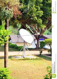 Dish Aerial Or Satellite Dish Stock Photo - Image: 48082164 Commercial Sallite Dish Cleaning Extreme Clean Of Georgia Looking To Recycle Your Tv Read This First Backyard Shack And Sallite Dish Calvert Texas Photo Page Me My Husband Painted An Old Dishand Turned It Handy Mandys Project Emporium Patio Umbrella A Landed In Back Yard Youtube Recycled A Left Over Watering Can From Shack Bangkok Thailand With On Roof Stock Photo Large Photos Mounted Wooden Boardwalk Bamfield Vancouver Repurposed 8ft Backyard Chickens
