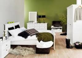 komplettsets für ihr schlafzimmer günstig möbel küchen