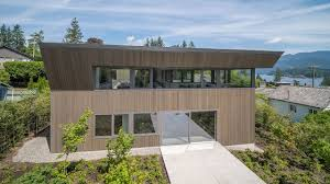 100 Architectural Masterpiece West Coast Luxury Living CFA