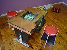 Bartop Arcade Cabinet Plans Pdf by Arcade Cabinet Wikipedia