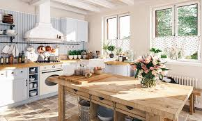 Kitchen Decor And Design On Kitchen Decor And Decorating Ideas For Your Home Design Cafe