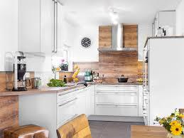 küchen haus küche aus einer bei schwörerhaus