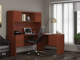 Realspace Magellan Collection L Shaped Desk Dimensions by 100 Sauder L Shaped Desk White Computer Desk L Shaped