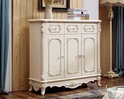 antik barock stil kommode kommode wohnzimmer schlafzimmer regal sideboard 901