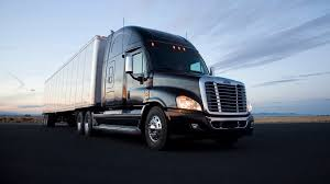 The Freightliner Cascadia: Tomorrow's Semi Truck Freightliner Introduces Highvisibility Trucklite Led Headlamps Fix Cascadia Truck 2018 For 131 Ats Mod American Freightliner Scadia 2010 Sleeper Semi Trucks 82019 Highway Tractor Missauga On Semi Truck Item Dd1686 Sold Used Inventory Northwest At Velocity Centers Salvage Heavy Duty Tpi Little Guys 2015 Tour Youtube 2016 Evolution With Dd15 At 14 Unveils Revamped Resigned