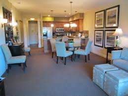 Hometown Flooring Harrisonville Mo by Homes For Sale In Springfield Mo Near Arts Centers And Theaters