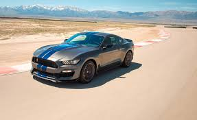 Shelby 2018 Truck | New Car Updates 2019 2020 Car New The 750 Hp Shelby F150 Super Snake Is Murica In Truck Untitled Prime News Inc Truck Driving School Job Owner Of Shuttered Trucking Company Says He Need Community Support Nissan Dealership Kansas City Ks Used Cars Fenton Of Locke Trucking 2018 Updates 2019 20 500 Questions Answers For The Oversize And Overweight Indus Pro Touring Trucks Top Release Alabama Trucker 1st Quarter 2015 By Association 2017 Ford Shelby 750h 50l V8 Supercharged Youtube