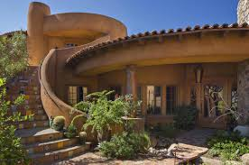 Organic Architecture | Desert Mountain - The Saguaro Forest M A C Tree Landscape Home Idolza Creative Organic Garden Design Planning Gallery Under Best 25 Modern Ideas On Pinterest Midcentury Magnificent About Interior Style Modern Architecture Exterior The Villa Small Backyard Vegetable Layout U And Bedroom Pop Designs For Roof Decor Bathrooms Ideas Teenage Pictures Acehighwinecom Frank Lloyd Wright In Lake Calhoun Minneapolis Contemporary White Room Amazing Balcony 41 Home Design Colours