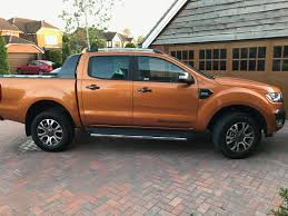 The Ford Ranger Wildtrak #leasing Deal | One Of The Many Cars And ... Grand Ledge Ford New Used Dealership In Mi F150 Lease Specials Boston Massachusetts 0 Prices Finance Offers Near Prague Mn North Bay Serving On Dealer Truck Deals Wall Township Nj Red Mccombs San Antonios F350 And Wsau Wi Shamaley El Paso Car Me Al Spitzer Inc Is A Cuyahoga Falls Dealer New Car Kochf402lp1660x4 Koch 33 Incentives Near Marlborough Ma