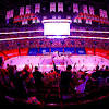 Montreal Canadiens extend VP Hockey Ops and Legal Affairs John ...