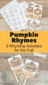 Steps To Carve A Pumpkin Worksheet by Halloween Includes