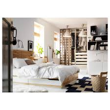 Ikea Mandal Headboard Diy by Best Amazing Mandal Headboard Alternative 4914