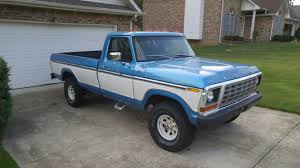 1978 Ford F-150 Custom 4x4 351M Forrester Pulling Team Home Facebook Gallery Papa Smurf 2012 Jku Teraflex 84 Ram Ram Tuff Dodge Pick Me Ups Pinterest Papasmurfs Expo Build Thread Page 2 Tundratalknet Toyota My 94 K1500 Pa Smurf Trucks One Of The Cleanest Sema Lifted Truck Build 2016 Denali On 14 Poll Cavalry Blue What Do You Think Tacoma World Off Road Parts And Truck Accsories In Houston Texas Awt Monster Photo Album 1982 Bj60 Land Cruiser Ih8mud Forum Scott Mccutcheon Google