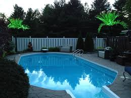 Pacific Lights Inc. LED Lighted Palm Trees - BUY FACTORY DIRECT Front Yard Landscaping With Palm Trees Faba Amys Office Photo Page Hgtv Design Ideas Backyard Designs Wood Above Concrete Wall And Outdoor Garden Exciting Tropical Pools Small Green Grasses Maintenance Backyards Cozy Plant Of The Week Florida Cstruction Landscape Palm Trees In Landscape Bing Images Horticulturejardinage Tree Types And Pictures From Of Houston Planting Sylvester Date Our Red Ostelinda Southern California History Species Guide Install