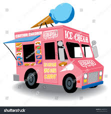 Colorful Playful Ice Cream Truck Ice Stock Vector 204837247 ... A Brief History Of The Ice Cream Truck Mental Floss Paducah Bank To Visit Reidland Elementary Today Print Jarod Octon Playhouse Bashery Co Used Is Detroits Latest Weapon Against Blight Without Sales Funnel You Have An Erik Cocks By Nick Chamberlin Dribbble Trucks Rocky Point That Ice Cream Truck Song Abagond Pin Wing Shan So On Pinterest