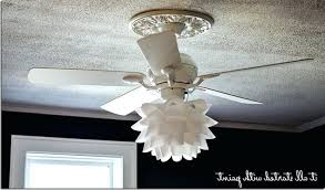 Hampton Bay Ceiling Fan Light Cover Removal by Ceiling Fan Light Cover Ceiling Fan Light Covers Home Diy