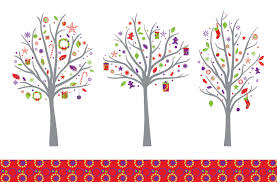 Best Christmas Tree Type by Company Christmas Cards Or By Slider4 Diykidshouses Com