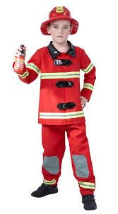 45 Lovely Of Firefighter Halloween Costume Toddler Stock | Halloween ...