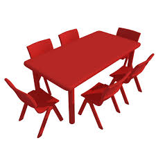 Hot Sale Kids Table And Chair,Walmart Hot Sale Round Plastic Table Cheap  Daycare Furniture (hc-1509) - Buy Cheap Daycare Furniture,Plastic Table  Cheap ... Folding Adirondack Chair Beach With Cup Holder Chairs Gorgeous At Walmart Amusing Multicolors Nickelodeon Teenage Mutant Ninja Turtles Toddler Bedroom Peppa Pig Table And Set Walmartcom Antique Office How To Recover A Patio Kids Plastic And New Step2 Mighty My Size Target Kidkraft Ikea Minnie Eaging Tables For Toddlers Childrens Grow N Up Crayola Wooden Mouse Chair Table Set Tool Workshop For Kids