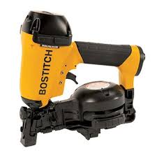 18 Gauge Floor Nailer Home Depot by Air Compressor And Nail Gun Rentals Tool Rental The Home Depot