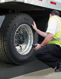 MICHELIN TRUCK TIRE SERVICE MANUAL - PDF Michelin Xice Xi3 Truck Tyres Editorial Stock Photo Image Of Automobile New Tyre For Sale Lorry Tire From Best Technology Cheap Price 82520 Truck Tires Buy Introduces First 3star Rated 1800r33 Rigid Dump Ignitionph News Tires Win Award Fighting Name Tires Bfgoodrich Debuts Allterrain Offroad Work Sites X Line Energy Best Fuel Efficiency Official Size Shift Continues Reports Dump
