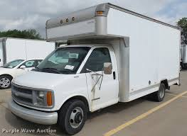2001 Chevrolet Express G3500 Box Truck | Item DA7869 | SOLD!... 2015 Chevrolet 2500 Hd Box Truck Vinsn1gb0cueg5fz106232 V8 60l New Chevrolet Silverado 2500hd Cars For Sale In Murrysville Pa 2018 1500 4wd Double Cab Standard Box Lt Z71 Van For Sale 1223 2003 Express G30 Box Van Truck Item 5922 Sold Kodiak C6500 Truck Vector Drawing Jim Gauthier Winnipeg Used 2008 G3500 Cutaway In New Glasscock And Preowned Vehicles Big Lakerm 2014 Information 2017 Commercial Cutaway Base Na Waterford