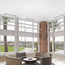 Tectum V Line Ceiling Panels by Lyra Lines Armstrong Ceiling Solutions U2013 Commercial