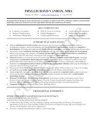 Best Ideas Of Sample Resume Organizational Development Director Amazing Cover Letter Hotel Sales Coordinator Position Help Probability
