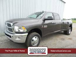 Featured New Cars | RAM Truck Dealers | Pryor, OK New 2017 Ram Trucks Now For Sale In Hayesville Nc 2018 1500 Night 4x4 Crew Cab 57 Box At Landers Chrysler 2002 Dodge Truck Dealer Album Data Book 2500 3500 Pickup Ram Dealer Near Chicago Il Dupage Jeep Armory Automotive Used Dealership Albany Ny How The 2016 Is Chaing Segment Miami Fiat Offers To Buy Back 2000 Faces Record Serving West Palm Beach Arrigo Alhambra Ca Bravo Of 30 Cool Dodge Dealership Dfw Otoriyocecom Jay Hodge 46612 116 Holland Service Action Toys