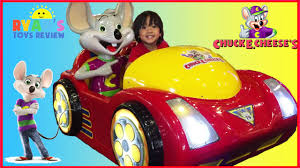 Chuck E Cheese Indoor Games And Activities For Kids - YouTube Post Your Recent Junkyard Finds Here Jeep Cherokee Forum Top 25 Apache Junction Az Rv Rentals And Motorhome Page Addrses For Guide To Scientific Instruments Hyundai Tucson 2017 24l Awd Gls In Uae New Car Prices Specs 2005 Serpentine Belt 1952 F6 Rim Replacement 75 X 20 Ford Truck Enthusiasts Forums The Ugliest Cars Of Geneva Long Travel Bs Thread 2683 Tacoma World Valve Hdware 2770 For Sale Md
