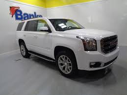 2019 New GMC Yukon 4WD 4dr SLE At Banks Chevy Serving Manchester, NH ... Drs E One Protector 1995 Fire Truck Holy Overkill The Hennessey Velociraptor 66 Will Debut At Sema Diamond Rescue Supplies Rays Sales 2009 Kenworth W900 Wwwrifleequipmentcom Used Kalmar Drs4540contmaster Diesel Forklifts Year 2001 Price Forsythofdenny Forsyth Of Denny Our Eye Catching Volvo Fh Truck 247 Car Recovery Transport Cheap Rates Fully Insured In Finchers Texas Best Auto Sales Houston Team