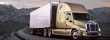 Top 10 Dry Van Trucking Companies In U.S. #dryvan #owneroperator ...
