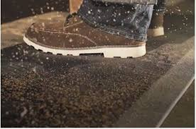 Padded Kitchen Floor Mats by Kitchen Floor Mats For Comfort The Ultimate Anti Fatigue Floor