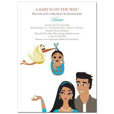Baby Shower Cards Samples by Stunning Indian Baby Shower Invitation Cards 53 In Sample Wedding