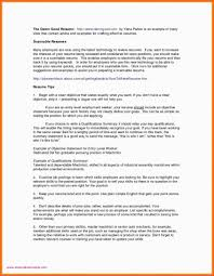 Resume: Computer Skills To Put On Resume References Sample ... Resume Sample Word Doc Resume Listing Skills On Computer For Fabulous List 12 How To Add Business Letter Levels Of Iamfreeclub Sample New Nurse To Write A Section Genius Avionics Technician Cover Eeering 20 For Rumes Examples Included Companion Put References Example Will Grad Science Cs Guide Template