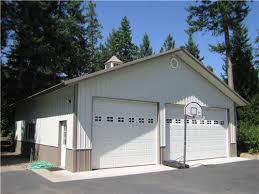 10 ft wide garage door 10 ft garage door home interior design with regard to amazing