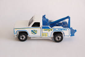 CLEARANCE Vintage 1974 Hot Wheels Chevy Pickup Tow Truck, Larry's 24 ... Diecast Toy Model Tow Trucks And Wreckers Cheap Hot Wheels Find Deals On Two Fantastic New 5packs Have Hit The Us Thelamleygroup Hot Wheels 2018 City Works 910 Repo Duty Tow Truck On Euro Short Charactertheme Toyworld Red Line The Heavyweights Truck Blue 1969 Vintage Super Fun Blog Matchbox Tesla S Urban Rc Stealth Rides Power Tread Vehicle Die Valuable Toy Cars Daily Record 1974 Hong Kong Redline Larrys 24 Hour Towing Hopscotch Disney Pixar Cars 3 Transforming Lightning Capital Garage 1970 Heavyweight