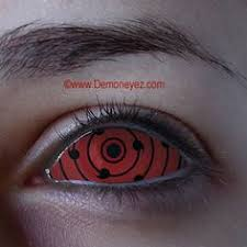 Prescription Halloween Contacts Astigmatism by Soony Brown Toric Contact Lenses For Astigmatism Ick Circle
