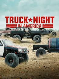 Truck Night In America TV Show: News, Videos, Full Episodes And More ... Semitrucks At Truck Stop Gas Pumps Night Stock Photo Getty Images Moving In Rain On City Picture And Royalty Pacific Highlands Ranch Food On Wednesdays Bbara Maguire Yankee Lake Ohio Visitation School Los Angeles 15 June 3d Led Vehicle Shape Desk Lamp 7 Color Chaing Autotruck Taste Of Cincy Festival Orlando Cporate Event Parked Safe To Use Free Liebherr Usa Co Formerly Cstruction Equipment Gray Highway Road Time Pams Pride