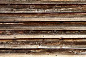 Distressed Old Barn Wood Clapboard Background Stock Photo, Picture ... Reclaimed Product List Old Barn Wood Google Search Textures Pinterest Barn Creating A Mason Jar Centerpiece From Old Wood Or Pallets Distressed Clapboard Background Stock Photo Picture Paneling Best House Design The Utestingcimedyeaoldbarnwoodplanks Amazoncom Cabinet This Simple Yet Striking Piece Christmas And New Year Backgroundfir Tree Branch On Free Images Vintage Grain Plank Floor Building Trunk For Sale Board Siding Lumber Bedroom Fniture Trellischicago Sign