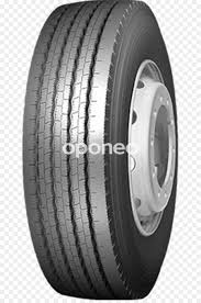 Car Nokian Tyres Snow Tire Truck - Car Png Download - 700*1348 ... Free Images Car Travel Transportation Truck Spoke Bumper Easy Install Simple Winter Truck Car Snow Chain Black Tire Anti Skid Allweather Tires Vs Winter Whats The Difference The Star 3pcs Van Chains Belt Beef Tendon Wheel Antiskid Tires On Off Road In Deep Close Up Autotrac 0232605 Series 2300 Pickup Trucksuv Traction Top 10 Best For Trucks Pickups And Suvs Of 2018 Reviews Crt Grip 4x4 Size P24575r16 Shop Your Way Michelin Latitude Xice Xi2 3pcs Car Truck Peerless Light Vbar Qg28 Walmartcom More