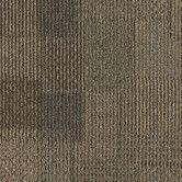 Mohawk Carpet Tiles Aladdin by Mohawk Graphic Commercial Carpet Tiles 24