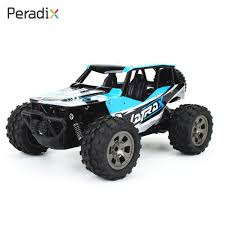 Hot Sale RC Car RC Racing RC Truck Toy Boys Gifts High Speed ... Truck Of The Week 632012 Axialbased Custom Jeep Rc Truck Stop Wpl C14 116 Scale Crawler Now On Sale Rcdronearena Traxxas Nitro Rc Trucks For Best Resource Fresh 4x4 For 2018 Ogahealthcom Hot Sale Mini Vthunder Storm 124 Size Off Road Big And Van On 24g Dump Brand Radio Control Engineer Cheap Cars Electronics China Price Hydraulic 12 Wheel Rental High Quality Car 9115 24g 112 Racing Double Star 990a 110 4wd Offroad Rtr 25kmh 24ghz 1 5 Semi