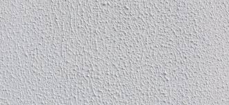 Scraping Popcorn Ceiling With Shop Vac by Popcorn Ceiling Removal Jpg 600x275 Q85 Crop Jpg