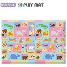 Baby Care Playmat Busy Farm Medium – Dwinguler Canada