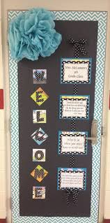 Spring Classroom Door Decorations Pinterest by Ce0928ae6987b70a0e8a205330240318 Jpg 1 018 2 047 Pixels
