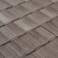 tile creative roof tiles home depot room design ideas cool on