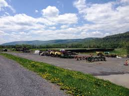 New York – 20-something Environmentalist New And Historical Solar Projects Jordan Energy Empowering Progress 135 Prospect St Schoharie Ny 12157 Mls 201504584 Redfin 119 State Route 443 2017633 5684 State Route 30 Hunt Real Estate Era Best Apple Cider Donuts In The Area List Retail Specialty Agriculture Chamber Where Do You Cupcake Amber J Teens 455 Main 201522404 201714805 425 201716419