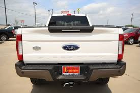 New 2018 Ford Super Duty F-250 Crew Cab 8' Box King Ranch Photos ... Truck City Ford Truckcity_ford Twitter Histories Of Hays County Cemeteries M Through R On Eddie Looks Good A Boat Eh New 2018 F150 Supercab 65 Box Xl 3895000 Vin Race Red 2019 20 Car Release Date Ecosport Se 2419500 Maj3p1te1jc194534 Leif Johnson Home Facebook Buda Tx 78610 Dealership And 8 Door Super Duty F250 Crew Cab King Ranch Photos